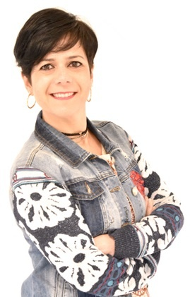 Carmen Arjona Lara