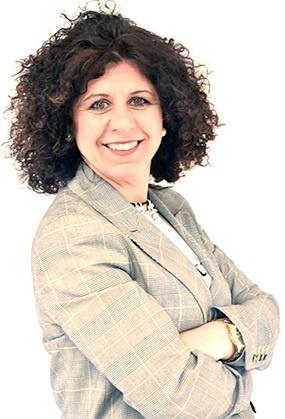 Carmen Lara Estepa