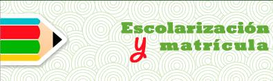ESCOLARIZACION 0 A 3 AÑOS – GUARDERIA MUNICIPAL